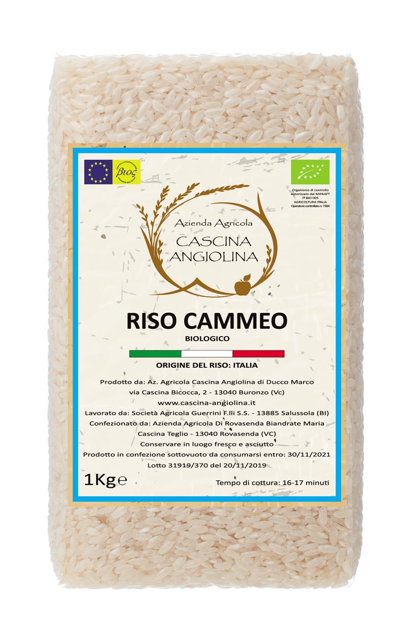 Cammeo_etichetta_BIO