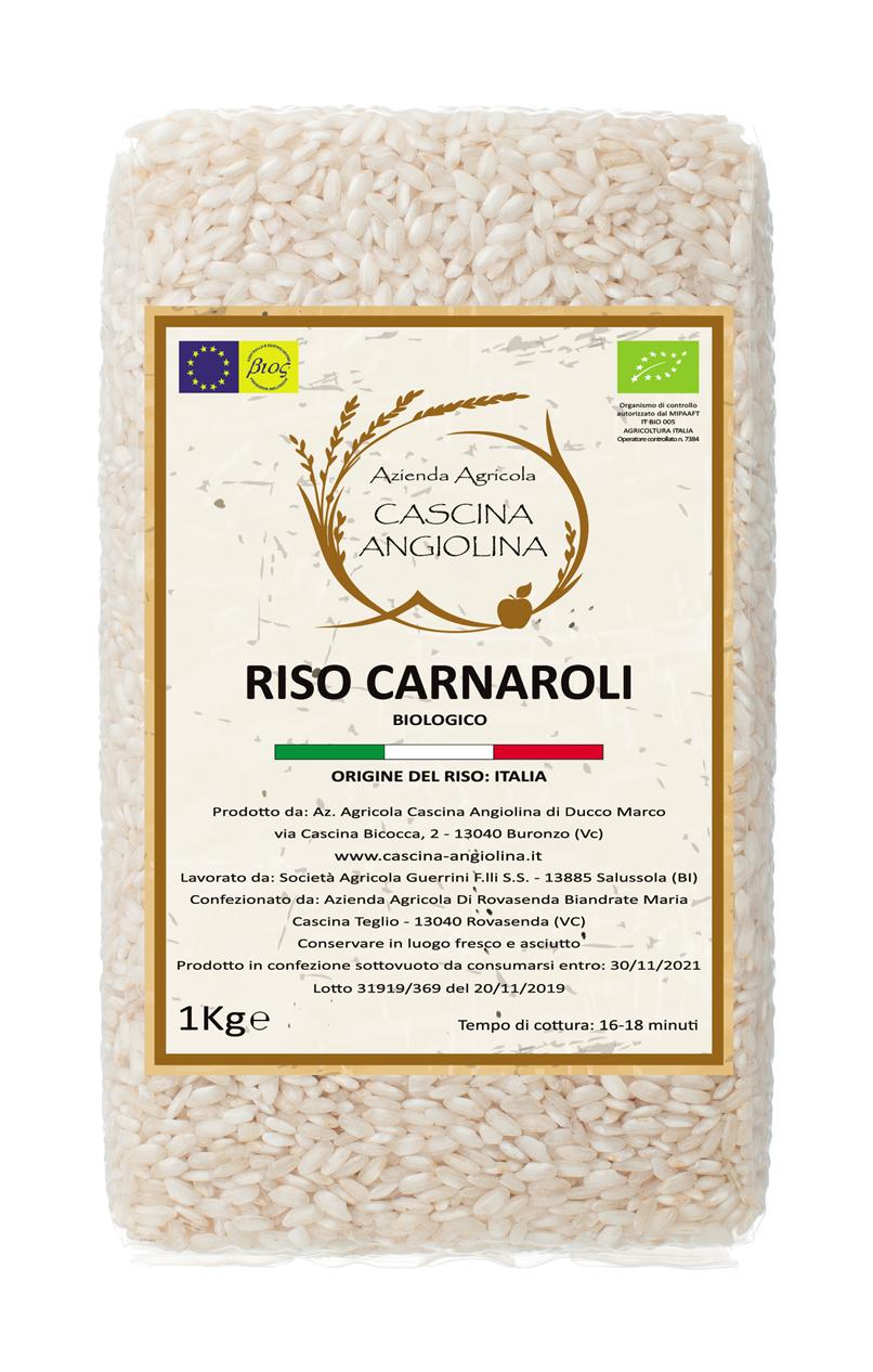 Carnaroli_etichetta_BIO