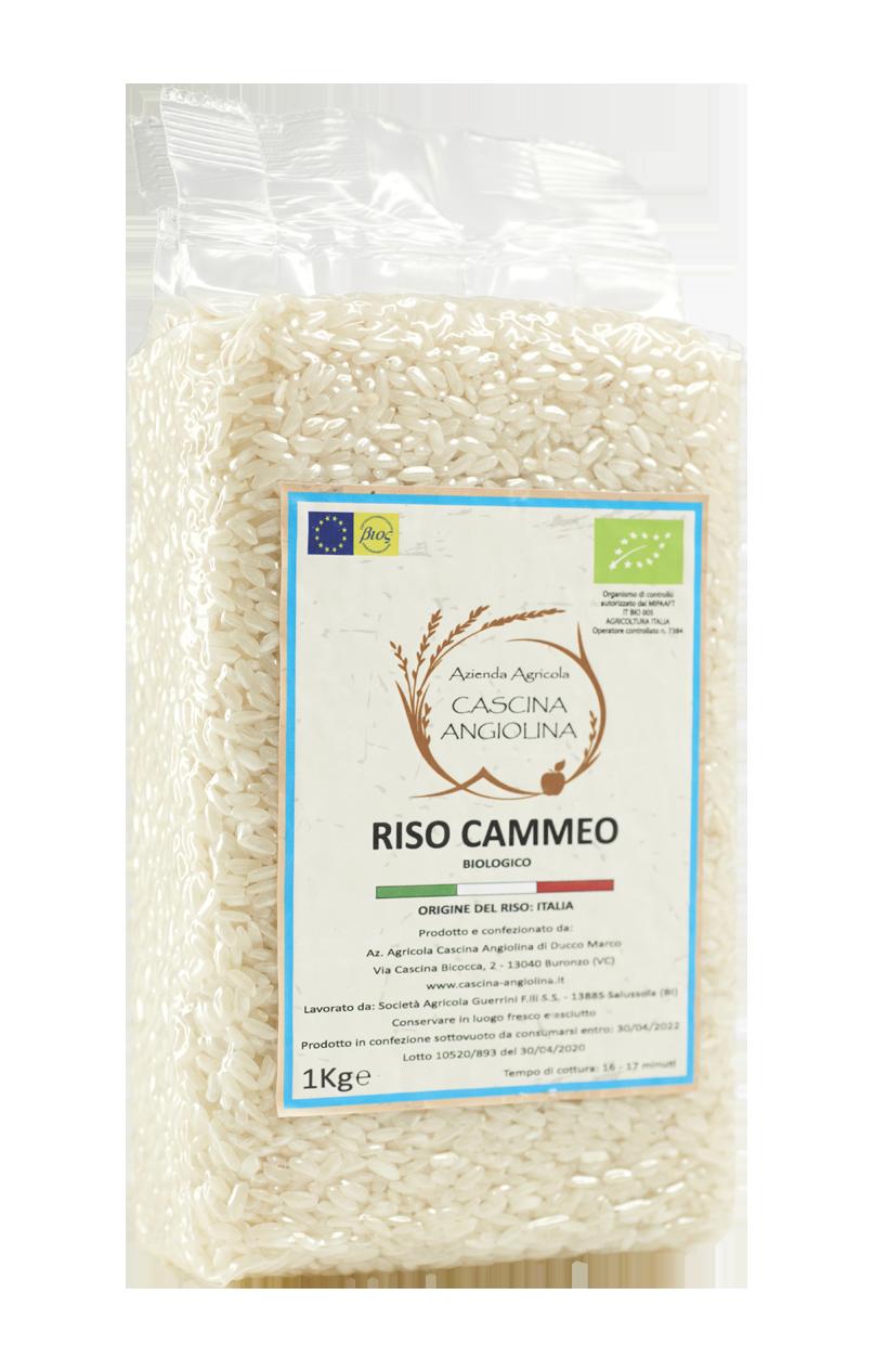 riso_cammeo