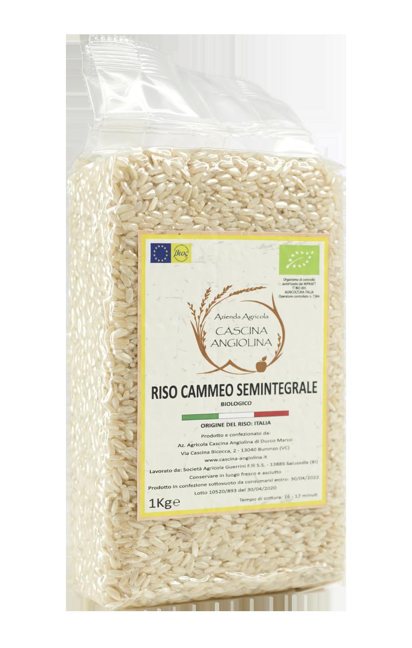 riso_cammeo_semintegrale